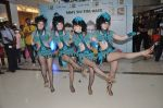 FIFA promotions in Inorbit Mall, Mumbai on 14th June 2014 (20)_539cff4a574c3.JPG