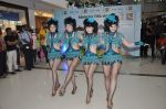 FIFA promotions in Inorbit Mall, Mumbai on 14th June 2014 (22)_539cff4b593bd.JPG