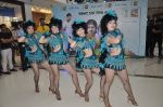 FIFA promotions in Inorbit Mall, Mumbai on 14th June 2014 (25)_539cff4cb8816.JPG