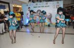 FIFA promotions in Inorbit Mall, Mumbai on 14th June 2014 (26)_539cff4d3099d.JPG