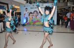 FIFA promotions in Inorbit Mall, Mumbai on 14th June 2014 (27)_539cff4d9f549.JPG