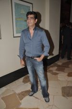 Kishan Kumar at Shatrughan_s success bash hosted by Pahlaj Nahlani in Spice, Mumbai on 14th June 2014 (72)_539d00bbf208a.JPG