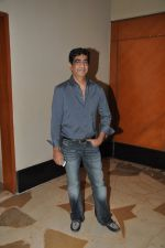 Kishan Kumar at Shatrughan_s success bash hosted by Pahlaj Nahlani in Spice, Mumbai on 14th June 2014 (78)_539d00bd144ae.JPG
