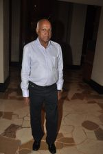 Manmohan Shetty at Shatrughan_s success bash hosted by Pahlaj Nahlani in Spice, Mumbai on 14th June 2014 (69)_539d0163b665a.JPG