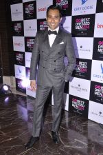 Rahul Khanna at GQ Best Dressed in Mumbai on 14th June 2014 (278)_539d0f356e2bc.JPG