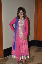 Tanisha Singh at Shatrughan_s success bash hosted by Pahlaj Nahlani in Spice, Mumbai on 14th June 2014 (13)_539d02ad96c7a.JPG