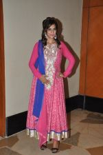 Tanisha Singh at Shatrughan_s success bash hosted by Pahlaj Nahlani in Spice, Mumbai on 14th June 2014 (15)_539d02af8a18b.JPG