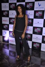 at GQ Best Dressed in Mumbai on 14th June 2014 (399)_539d0e3cb2295.JPG