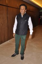 Kailash Surendranath at Nana Chudasma bday in CCI, Mumbai on 17th June 2014 (49)_53a1830aa63a5.JPG