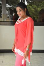 Kajal Yadav Photo Shoot (55)_53a155e313a5f.JPG