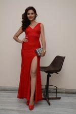 Preethi Rana (101)_53a15628aa608.jpg