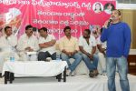 Telangana film producers gill pressmeet (23)_53a156fee3aa4.jpg