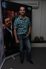 Raghav Sachar at Raat Akeli Launch Press Meet in Mumbai on 18th June 2014 (11)_53a2d6dd9225d.JPG