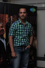 Raghav Sachar at Raat Akeli Launch Press Meet in Mumbai on 18th June 2014 (15)_53a2d6e4583e3.JPG