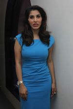 Sophie Choudry at Raat Akeli Launch Press Meet in Mumbai on 18th June 2014 (25)_53a2d70a66c79.JPG