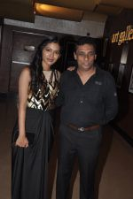 Anjali Patil at With You Without You premiere in PVR, Mumbai on 19th June 2014 (101)_53a4390e544d8.JPG