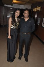 Anjali Patil at With You Without You premiere in PVR, Mumbai on 19th June 2014 (63)_53a4390789a94.JPG