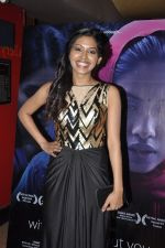 Anjali Patil at With You Without You premiere in PVR, Mumbai on 19th June 2014 (69)_53a4390a9590d.JPG