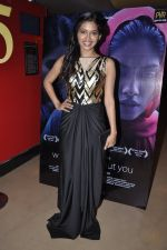Anjali Patil at With You Without You premiere in PVR, Mumbai on 19th June 2014 (70)_53a4390b23944.JPG