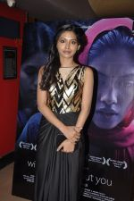 Anjali Patil at With You Without You premiere in PVR, Mumbai on 19th June 2014 (67)_53a43909870c8.JPG