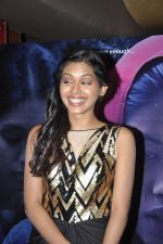 Anjali Patil at With You Without You premiere in PVR, Mumbai on 19th June 2014 (68)_53a4390a1bbd1.JPG
