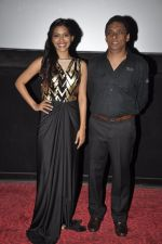Anjali Patil at With You Without You premiere in PVR, Mumbai on 19th June 2014 (71)_53a4390b99ac1.JPG