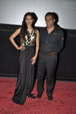 Anjali Patil at With You Without You premiere in PVR, Mumbai on 19th June 2014 (72)_53a4390c1df16.JPG