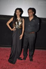 Anjali Patil at With You Without You premiere in PVR, Mumbai on 19th June 2014 (73)_53a4390ca1bcc.JPG
