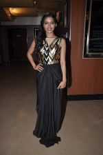 Anjali Patil at With You Without You premiere in PVR, Mumbai on 19th June 2014 (87)_53a4390d3b51a.JPG