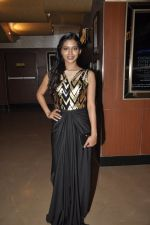 Anjali Patil at With You Without You premiere in PVR, Mumbai on 19th June 2014 (88)_53a4390dc20f6.JPG