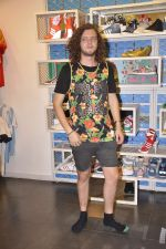 Australian DJ Thomas Jack snapped at Adidas showroom at Palladium on 21st June 2014 (20)_53a64836299ab.JPG