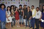 Mahesh Manjrekar_s Janiva film press meet in Andheri, Mumbai on 21st June 2014 (48)_53a63b0104103.JPG