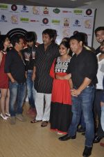 Mahesh Manjrekar_s Janiva film press meet in Andheri, Mumbai on 21st June 2014 (49)_53a63b017525d.JPG