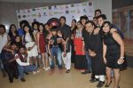 Mahesh Manjrekar_s Janiva film press meet in Andheri, Mumbai on 21st June 2014 (50)_53a63b01f40c1.JPG