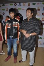 Mahesh Manjrekar_s Janiva film press meet in Andheri, Mumbai on 21st June 2014 (56)_53a63b0481b2e.JPG