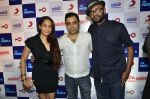 Shweta Pandit at 9X Media celebrates World Music Day with the launch of Music dil mein in Villa 69 on 20th June 2014 (69)_53a63c73aa2f5.JPG