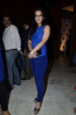 Tulip Joshi at Brijesh Singh book launch on 21st June 2014 (34)_53a6bba589caf.JPG