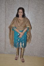 Usha Nadkarni at Mahesh Manjrekar_s Janiva film press meet in Andheri, Mumbai on 21st June 2014 (76)_53a63adab5852.JPG