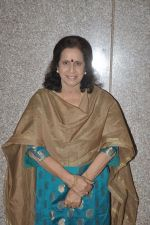 Usha Nadkarni at Mahesh Manjrekar_s Janiva film press meet in Andheri, Mumbai on 21st June 2014 (78)_53a63adb4c1b2.JPG