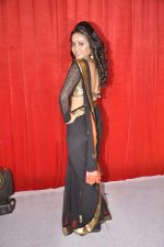 Asha Negi at Star Pariwar Awards in NSCI on 22nd June 2014 (79)_53a8317bcfb39.JPG