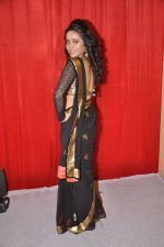 Asha Negi at Star Pariwar Awards in NSCI on 22nd June 2014 (80)_53a8317c70749.JPG