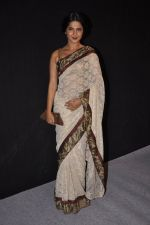 Jennifer Winget at Star Pariwar Awards in NSCI on 22nd June 2014 (95)_53a8387c2e39b.JPG