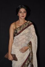Jennifer Winget at Star Pariwar Awards in NSCI on 22nd June 2014 (97)_53a8387d85c92.JPG