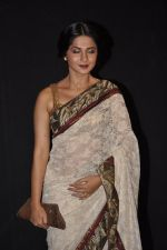 Jennifer Winget at Star Pariwar Awards in NSCI on 22nd June 2014 (98)_53a8387e2d25a.JPG