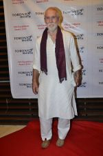 Tom Alter at RK Excellence Awards in NSCI, Mumbai on 22nd June 2014 (28)_53a8311937813.JPG