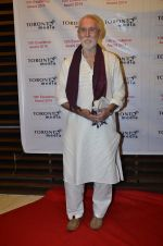 Tom Alter at RK Excellence Awards in NSCI, Mumbai on 22nd June 2014 (30)_53a8311a51101.JPG
