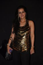 Tulip Joshi at Star Pariwar Awards in NSCI on 22nd June 2014 (77)_53a839b34f2e5.JPG