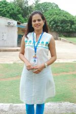 Candle March Marathi Movie on location in Kamlistan on 25th June 2014 (13)_53ad61ea99d08.JPG