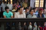 Candle March Marathi Movie on location in Kamlistan on 25th June 2014 (2)_53ad61e2d0c2b.JPG