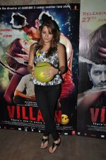 Udita Goswami at Ek Villain special screening in Lightbox on  24th June 2014(114)_53ad1add83a5e.JPG